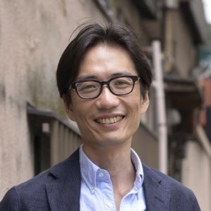 湯浅 誠 氏(東京大学 特任教授)
