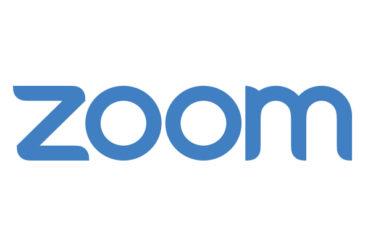 オンライン研修(Zoom)の受講方法